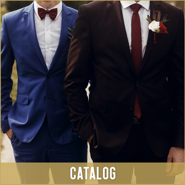 Mr.Tux Spokane TuxedoFormalWear HomeCatalog